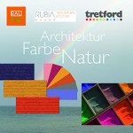 Picture 1: Panel ©RAL/Rubia Natural Colours/tretford